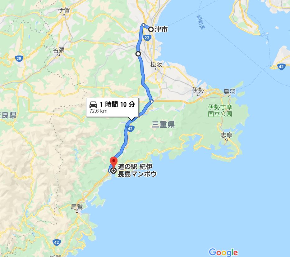 f:id:yapuu-rider:20200108190235p:plain