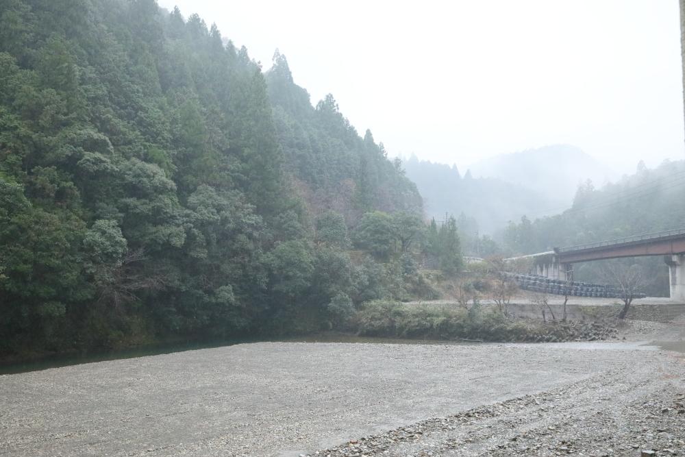 f:id:yapuu-rider:20200108223753j:plain