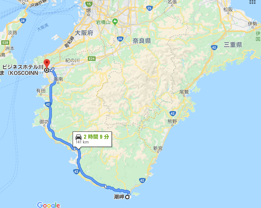 f:id:yapuu-rider:20200112195106p:plain