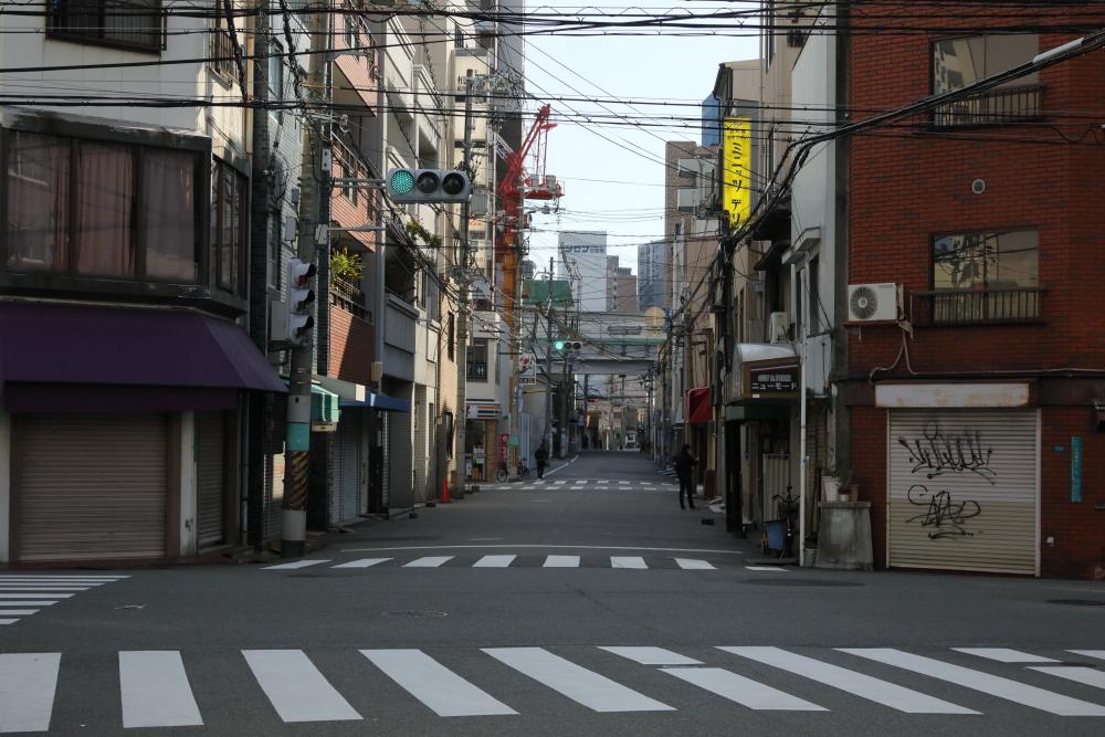 f:id:yapuu-rider:20200129200247j:plain