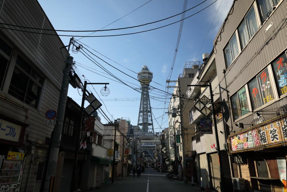 f:id:yapuu-rider:20200129200316j:plain
