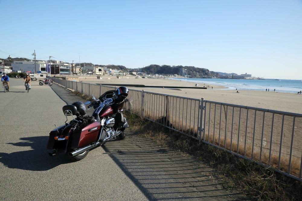 f:id:yapuu-rider:20200415194112j:plain