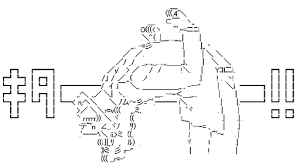 f:id:yapuu-rider:20200417182428p:plain