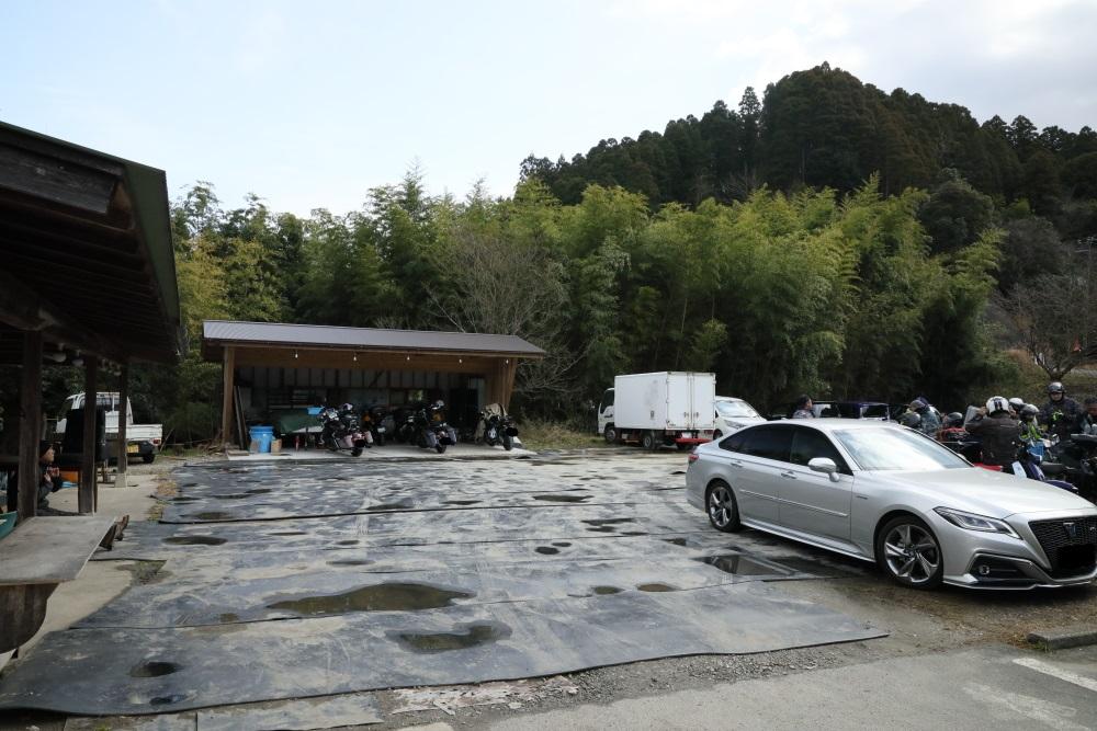 f:id:yapuu-rider:20200417230738j:plain