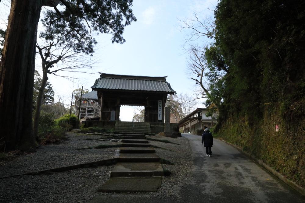 f:id:yapuu-rider:20200417230802j:plain