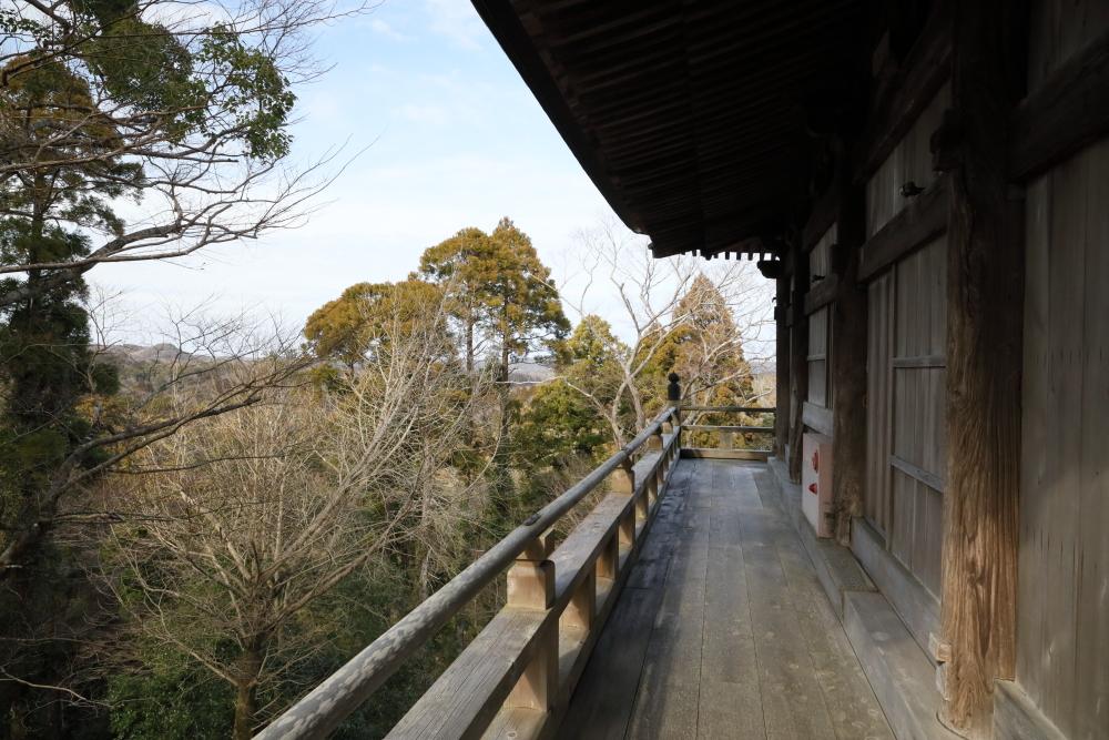 f:id:yapuu-rider:20200417230816j:plain