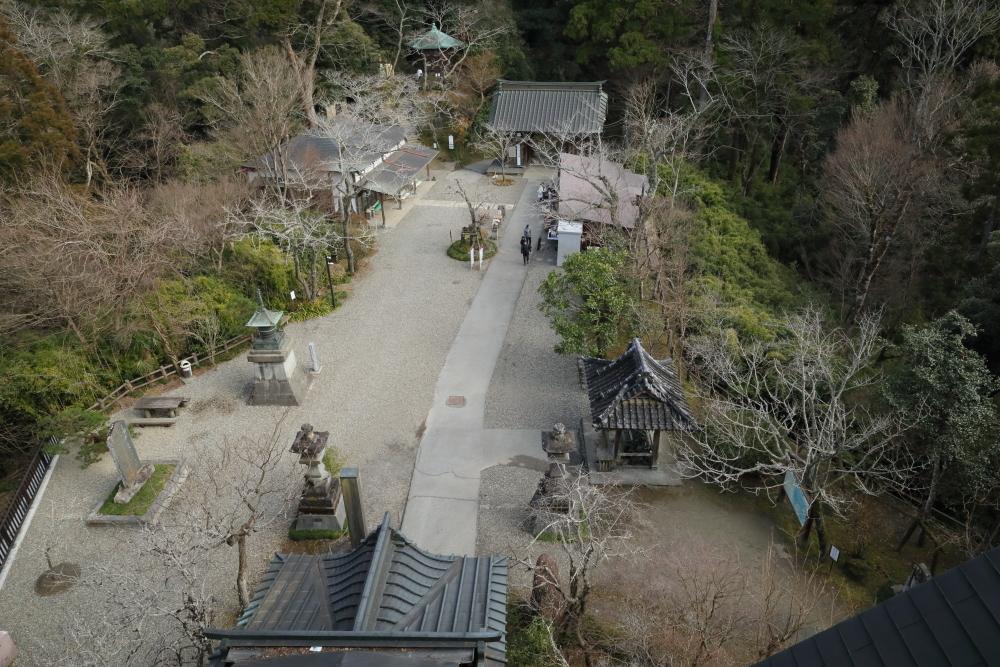 f:id:yapuu-rider:20200417230818j:plain
