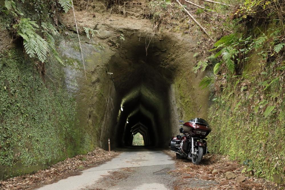 f:id:yapuu-rider:20200417230828j:plain