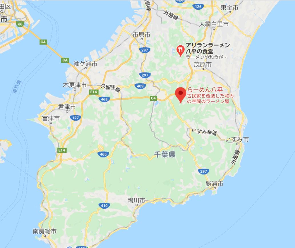 f:id:yapuu-rider:20200418100530p:plain