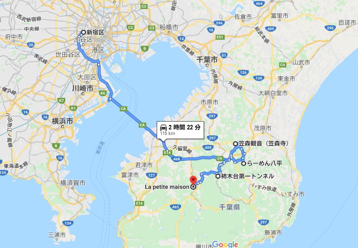 f:id:yapuu-rider:20200418160608p:plain