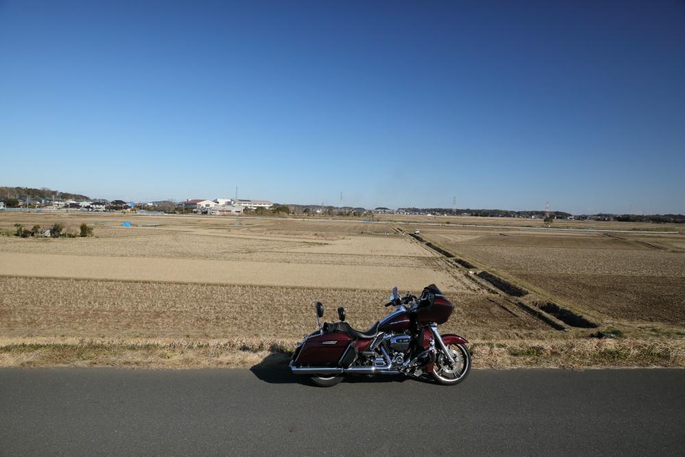 f:id:yapuu-rider:20200418165522j:plain