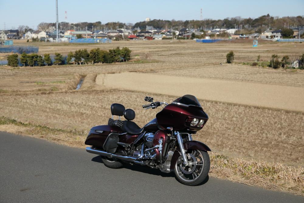 f:id:yapuu-rider:20200418165528j:plain
