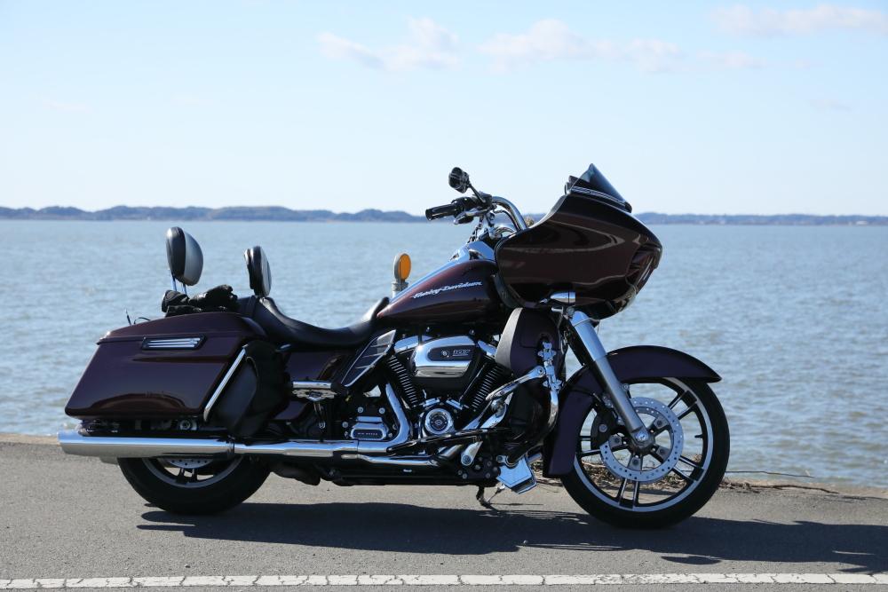 f:id:yapuu-rider:20200418165552j:plain