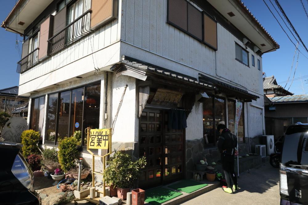 f:id:yapuu-rider:20200418165555j:plain