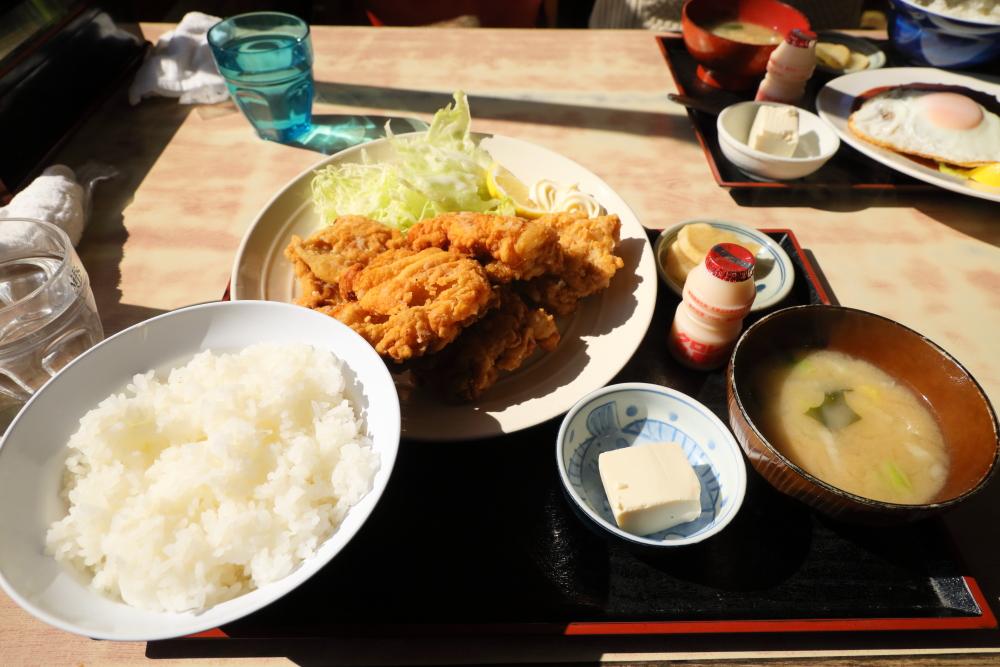 f:id:yapuu-rider:20200418165613j:plain