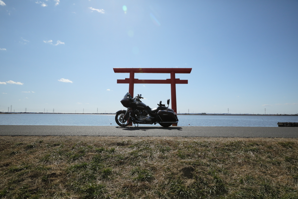 f:id:yapuu-rider:20200418165619j:plain