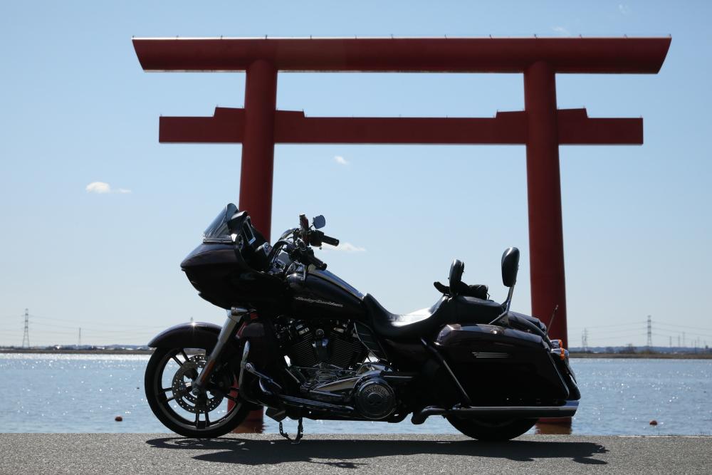 f:id:yapuu-rider:20200418165622j:plain
