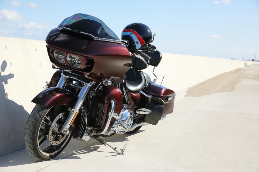 f:id:yapuu-rider:20200418165712j:plain