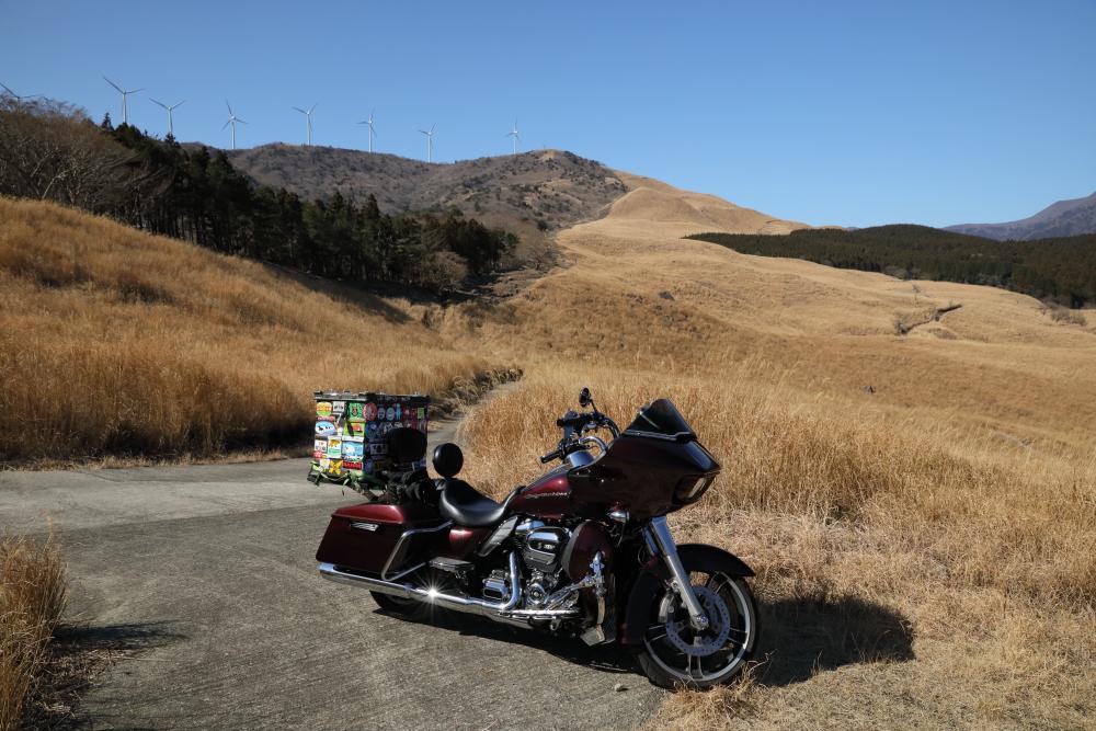 f:id:yapuu-rider:20200422212935j:plain