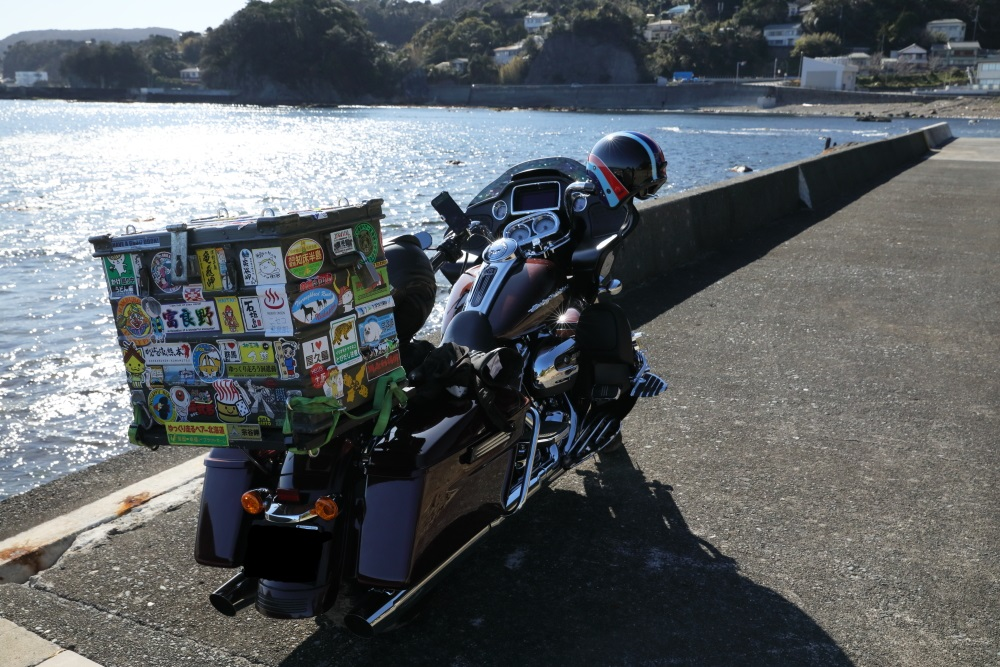 f:id:yapuu-rider:20200422212938j:plain