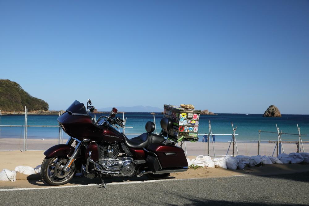 f:id:yapuu-rider:20200422212945j:plain