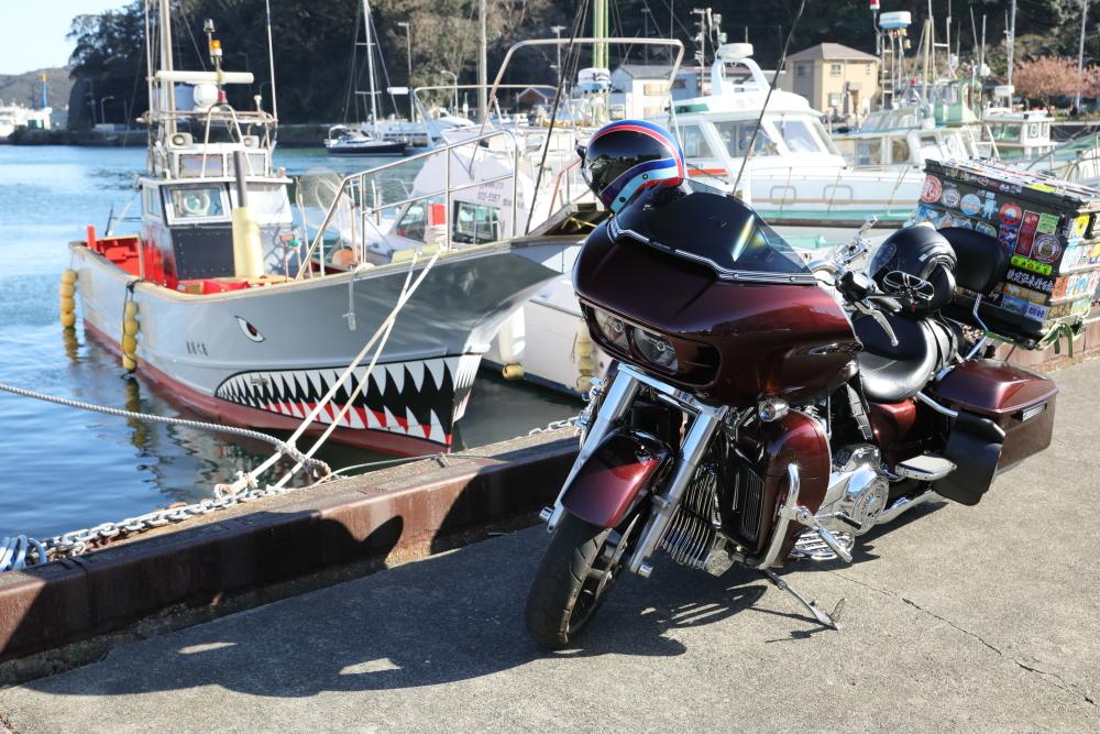 f:id:yapuu-rider:20200422212953j:plain