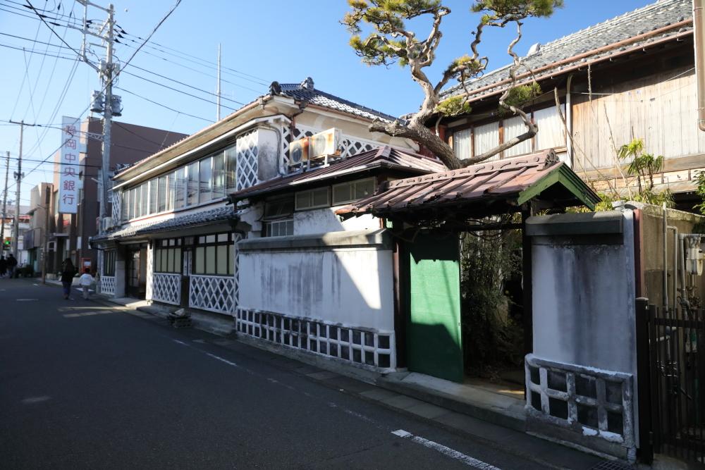 f:id:yapuu-rider:20200422213027j:plain
