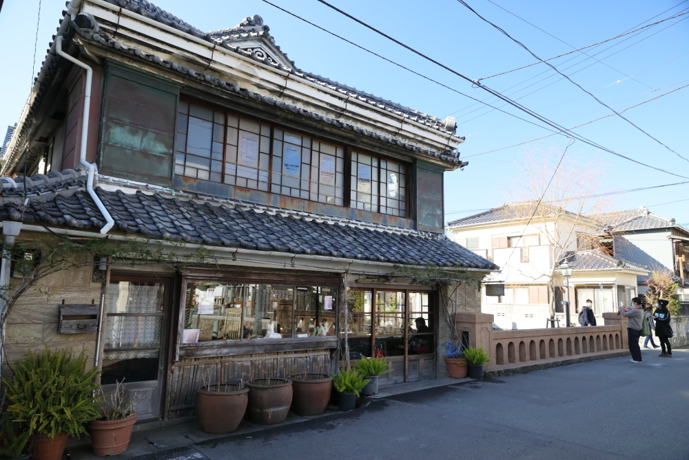 f:id:yapuu-rider:20200422213032j:plain