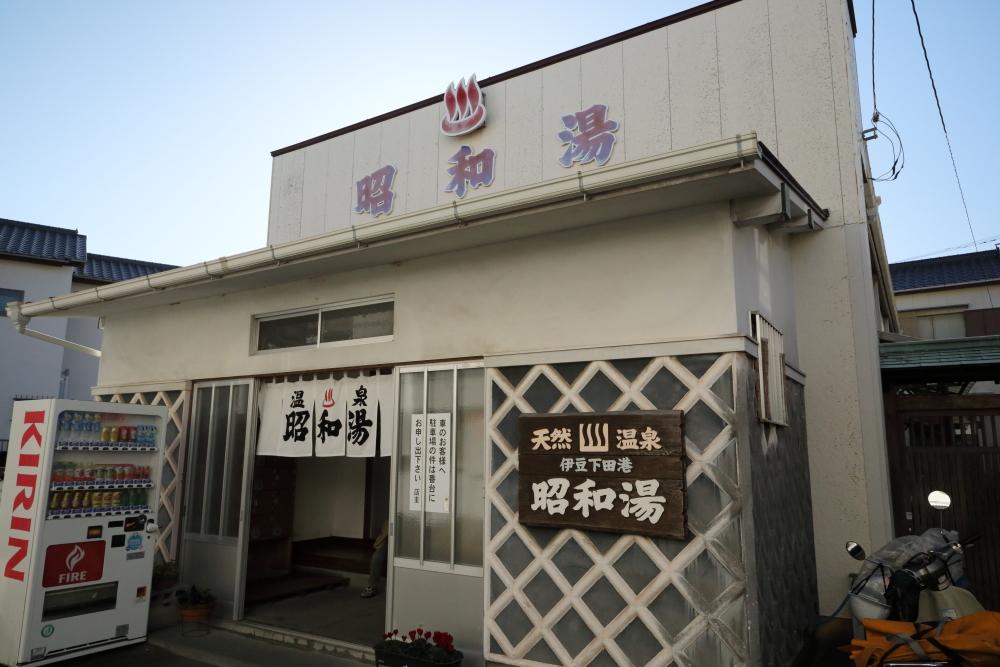 f:id:yapuu-rider:20200422213037j:plain