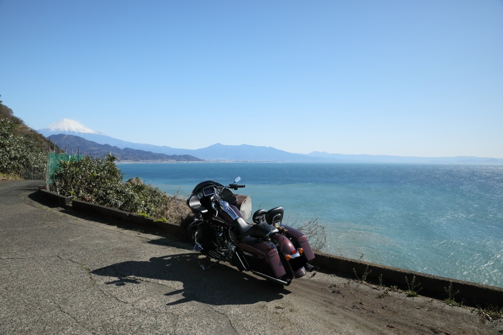 f:id:yapuu-rider:20200504231447j:plain