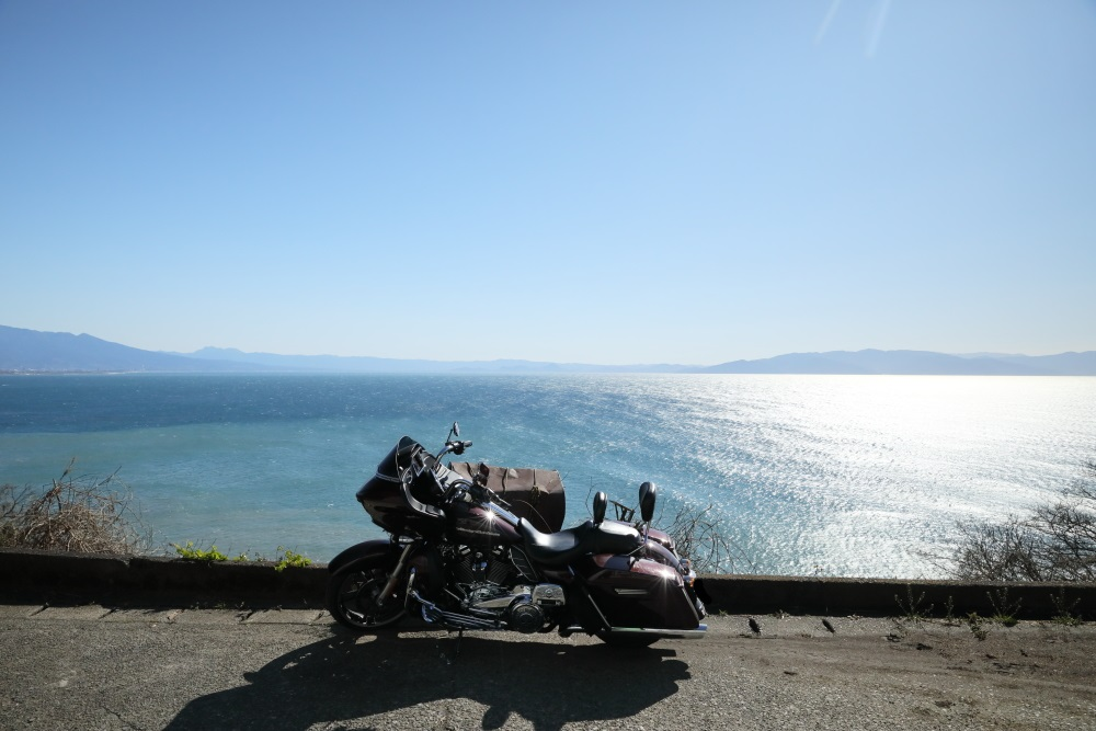 f:id:yapuu-rider:20200504231449j:plain