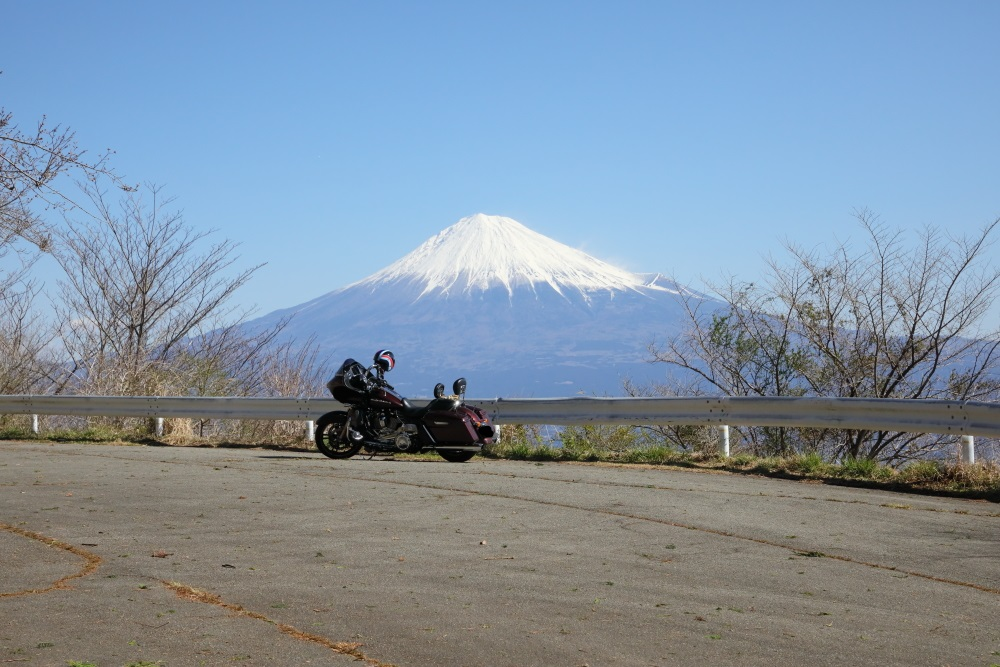 f:id:yapuu-rider:20200504231540j:plain