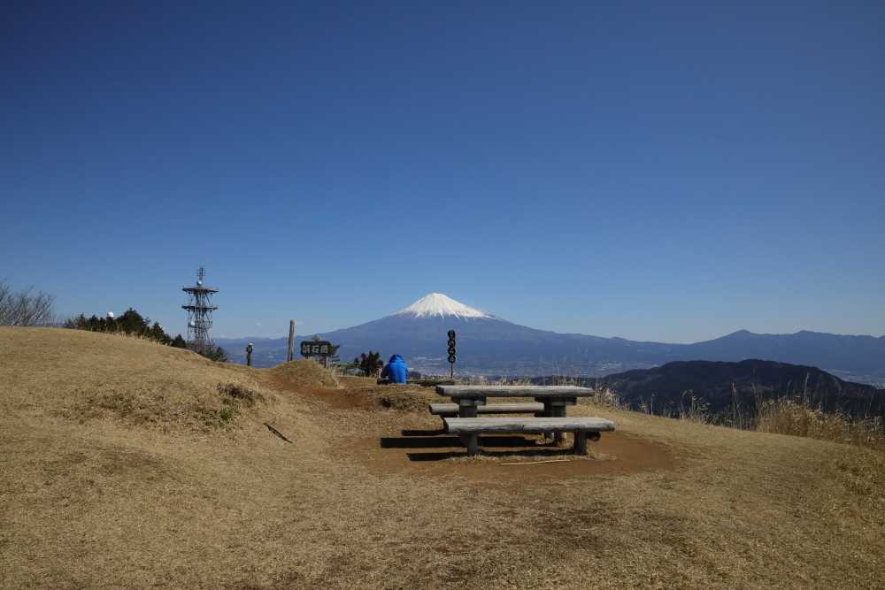 f:id:yapuu-rider:20200504231715j:plain