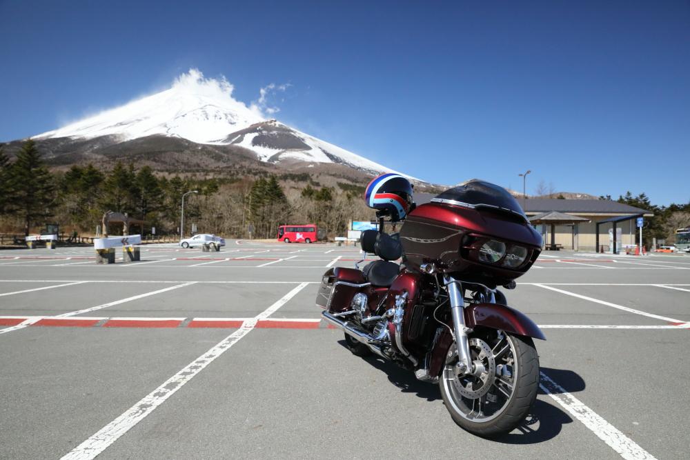 f:id:yapuu-rider:20200504231953j:plain