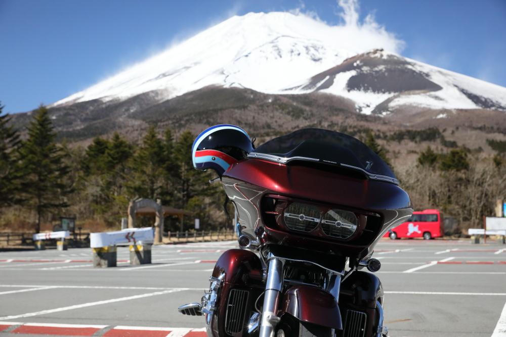 f:id:yapuu-rider:20200504232001j:plain