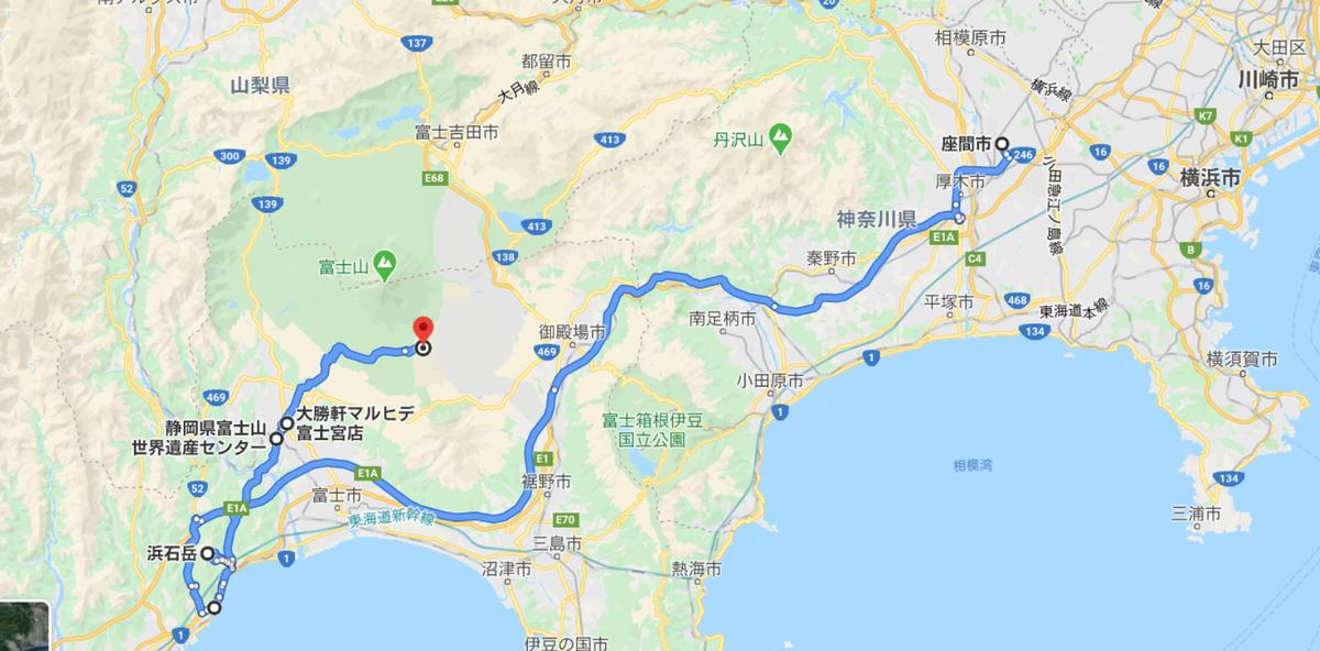 f:id:yapuu-rider:20200514183130p:plain