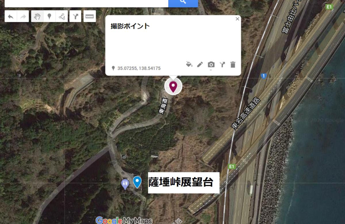 f:id:yapuu-rider:20200514184019p:plain