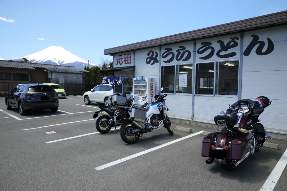 f:id:yapuu-rider:20200618214242j:plain