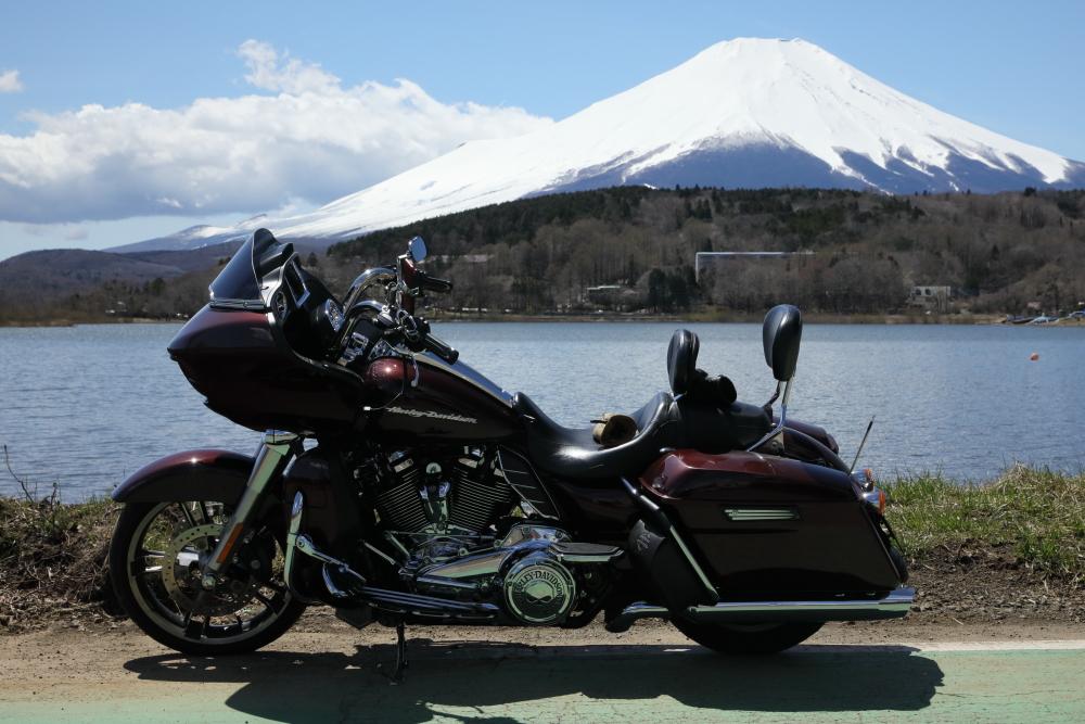 f:id:yapuu-rider:20200618214419j:plain