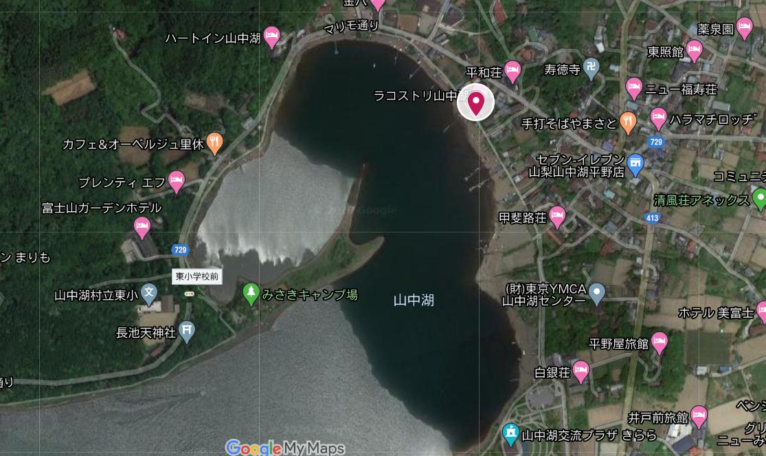 f:id:yapuu-rider:20200621213503p:plain