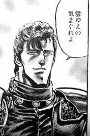 f:id:yapuu-rider:20200804233229j:plain