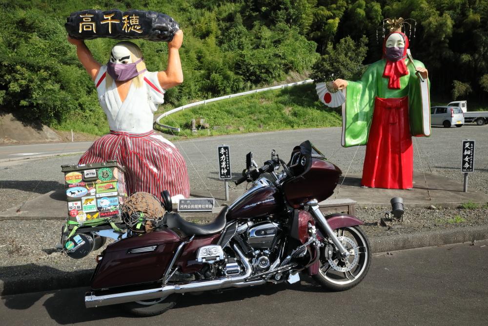 f:id:yapuu-rider:20200830191611j:plain