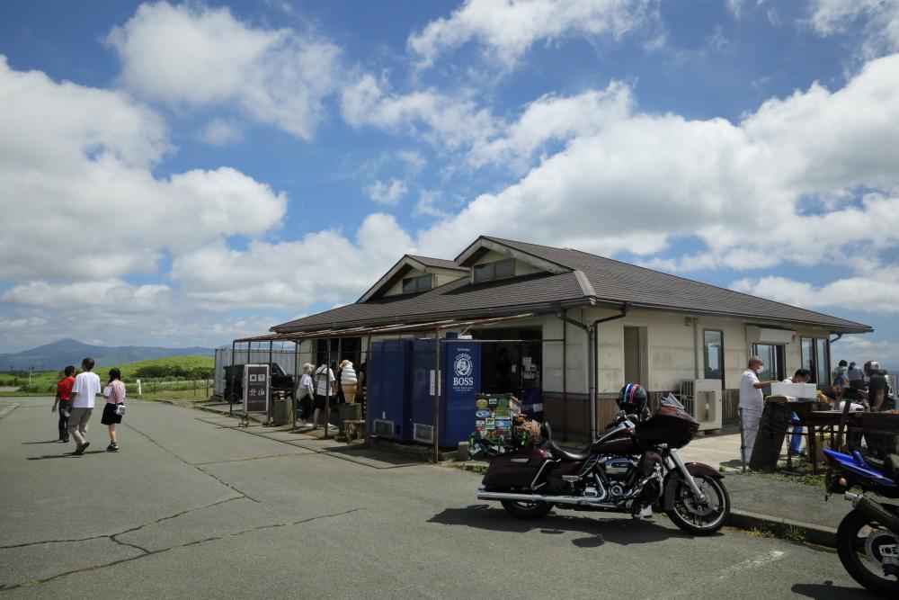 f:id:yapuu-rider:20200830191738j:plain