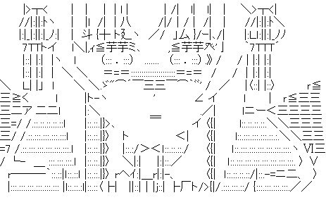 f:id:yapuu-rider:20200830220214p:plain