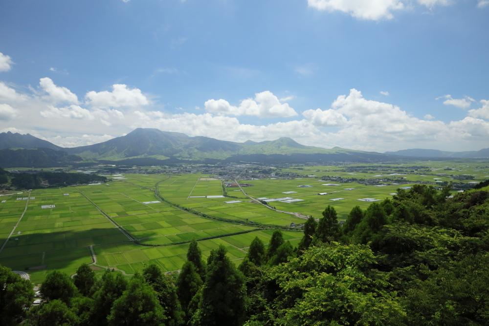f:id:yapuu-rider:20200903013735j:plain