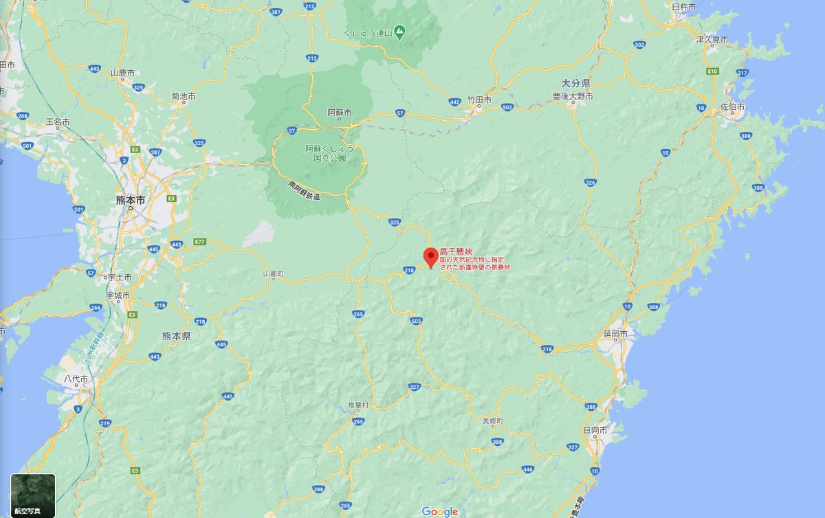 f:id:yapuu-rider:20200903080412p:plain