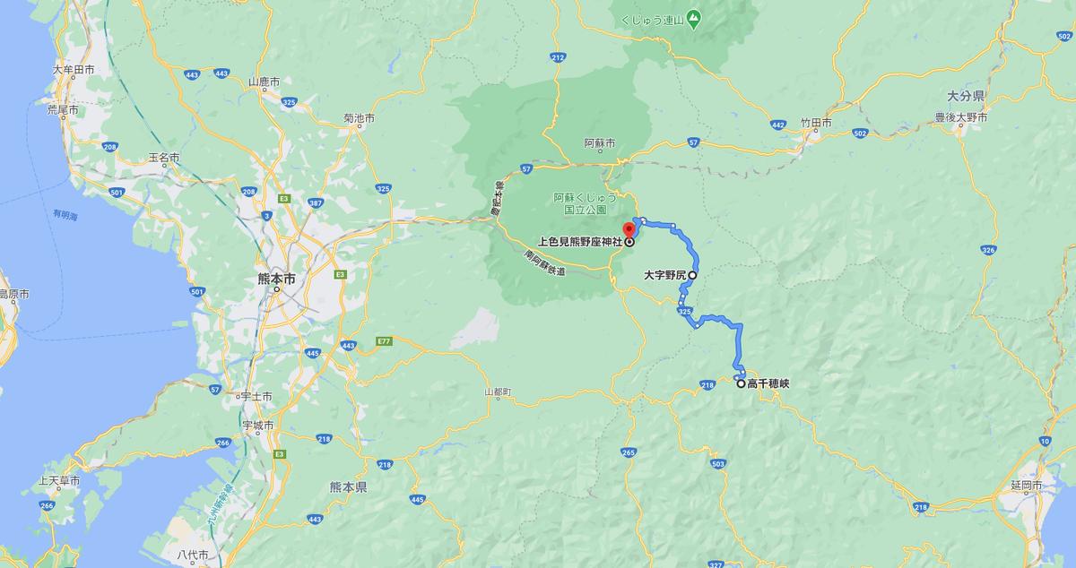 f:id:yapuu-rider:20200903080748p:plain