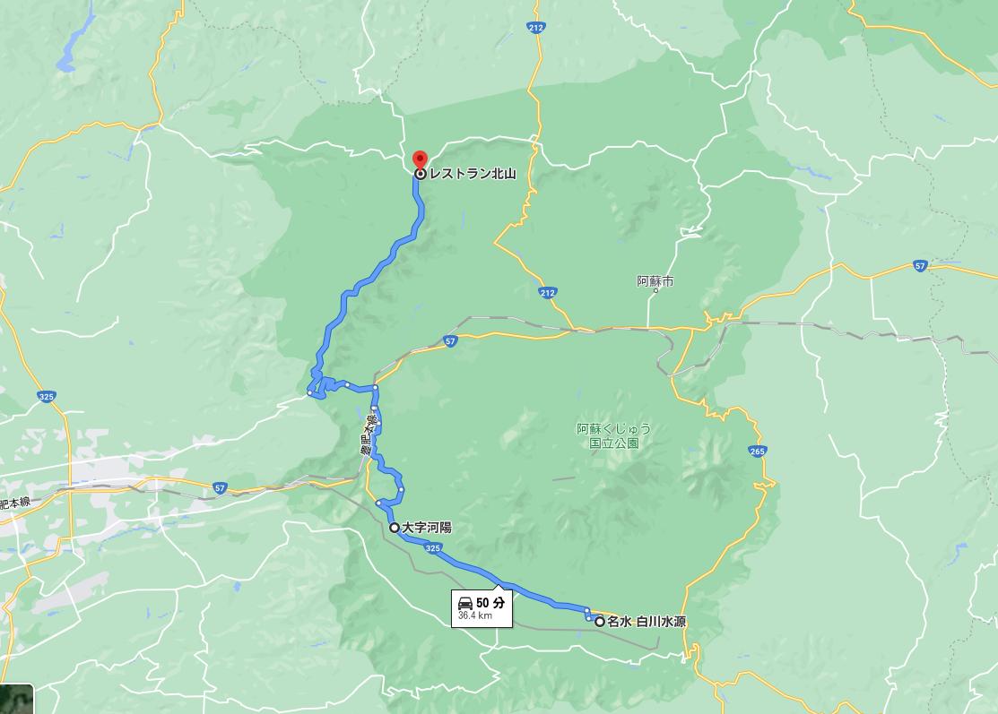 f:id:yapuu-rider:20200903081043p:plain