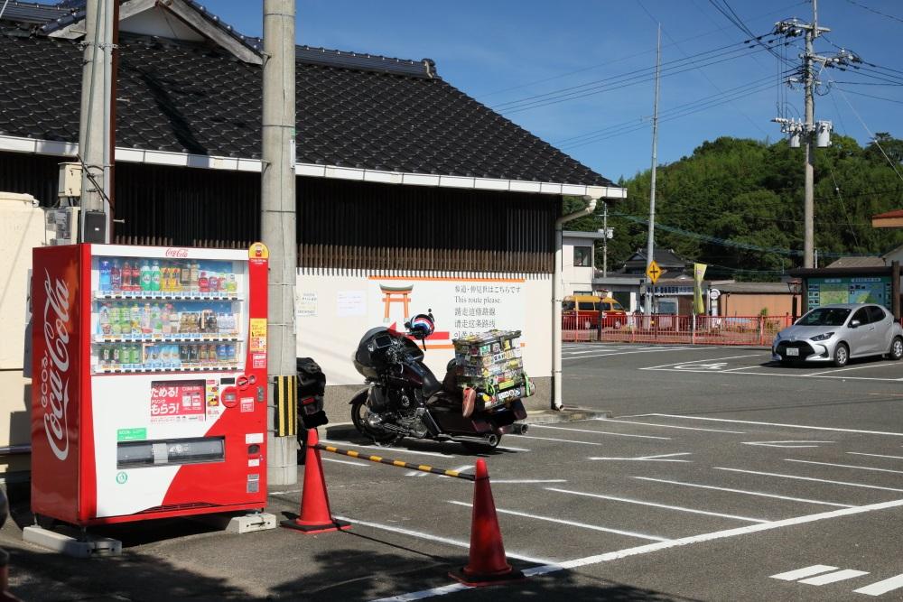 f:id:yapuu-rider:20200906220509j:plain