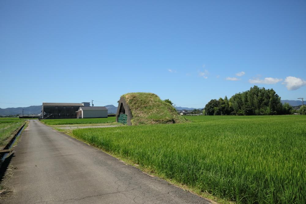 f:id:yapuu-rider:20200906220711j:plain